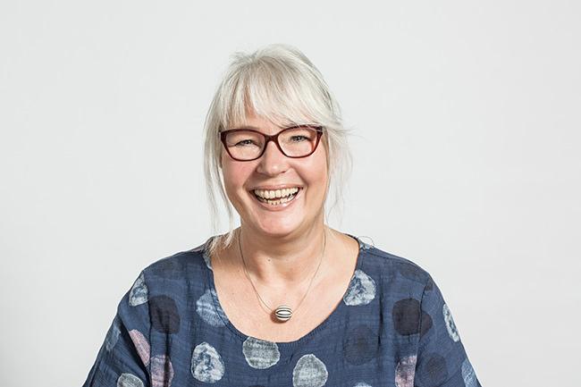 Franziska Wulff – Kurse, Seminare und Einzelcoaching