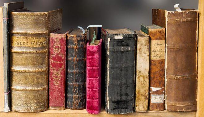 Buchempfehlungen zu Achtsamkeit und MBSR