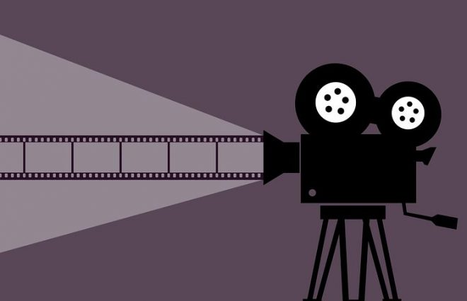 Videotipps zu MBSR und Achtsamkeit